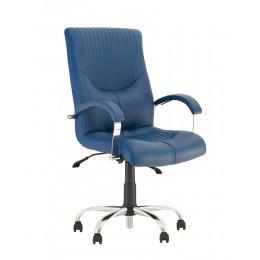 Кресло офисное GERMES
