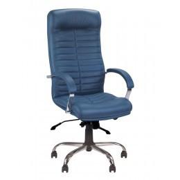 Кресло руководителя недорогое