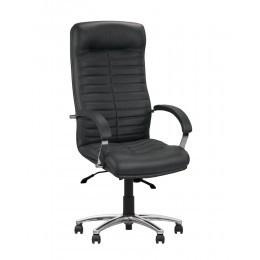Кресло руководителя недорого