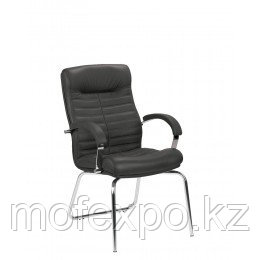 Кресло офисное ORION