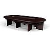Мебель в кабинет для руководителя, фото 8