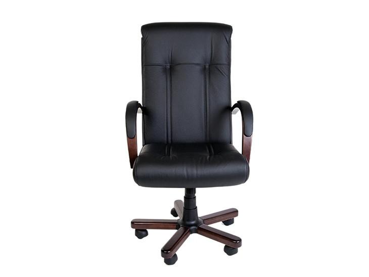 Кресло для руководителя классика