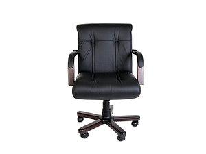 Кресло для конференц стола