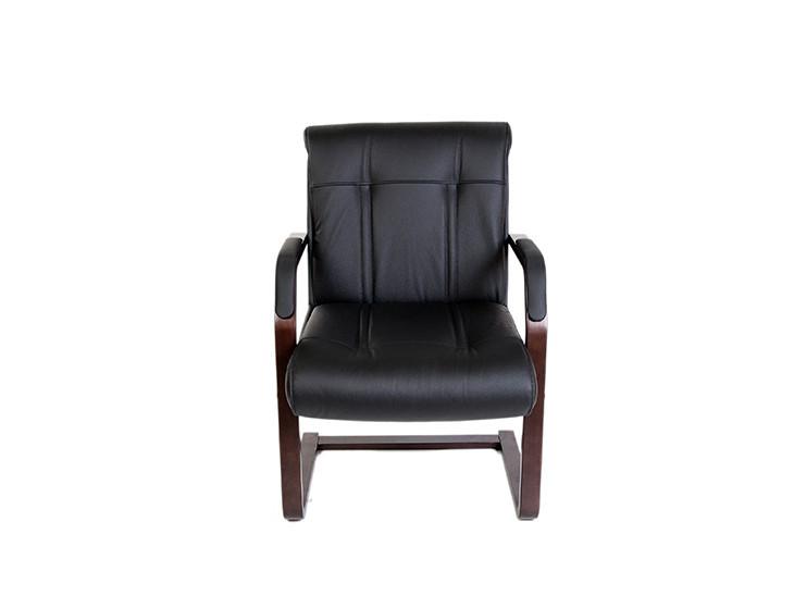 Кресло для посетителй