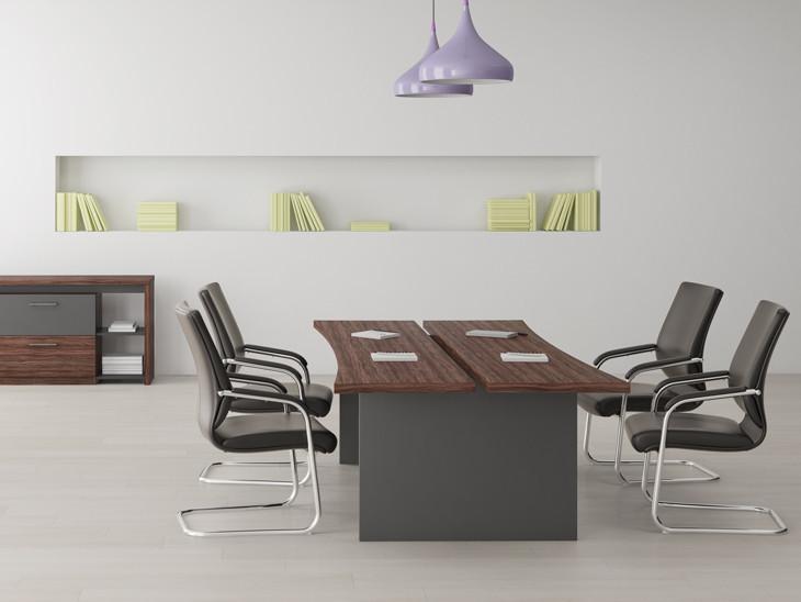 Конференционный стол