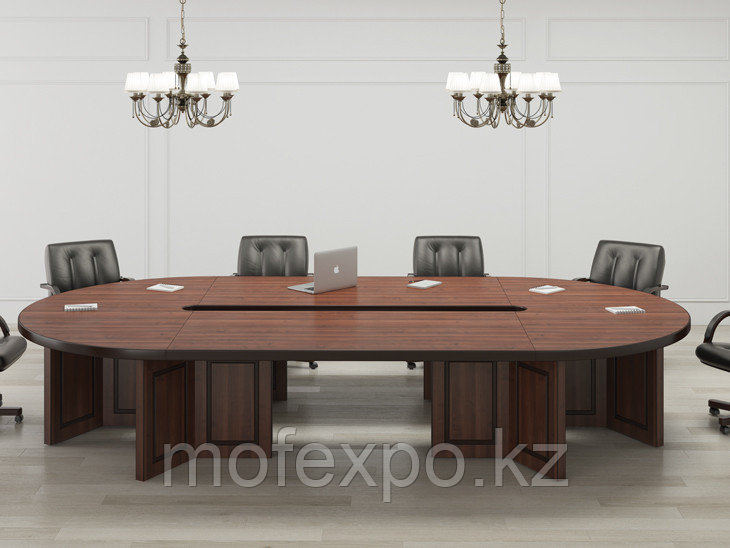 Столы и приставки