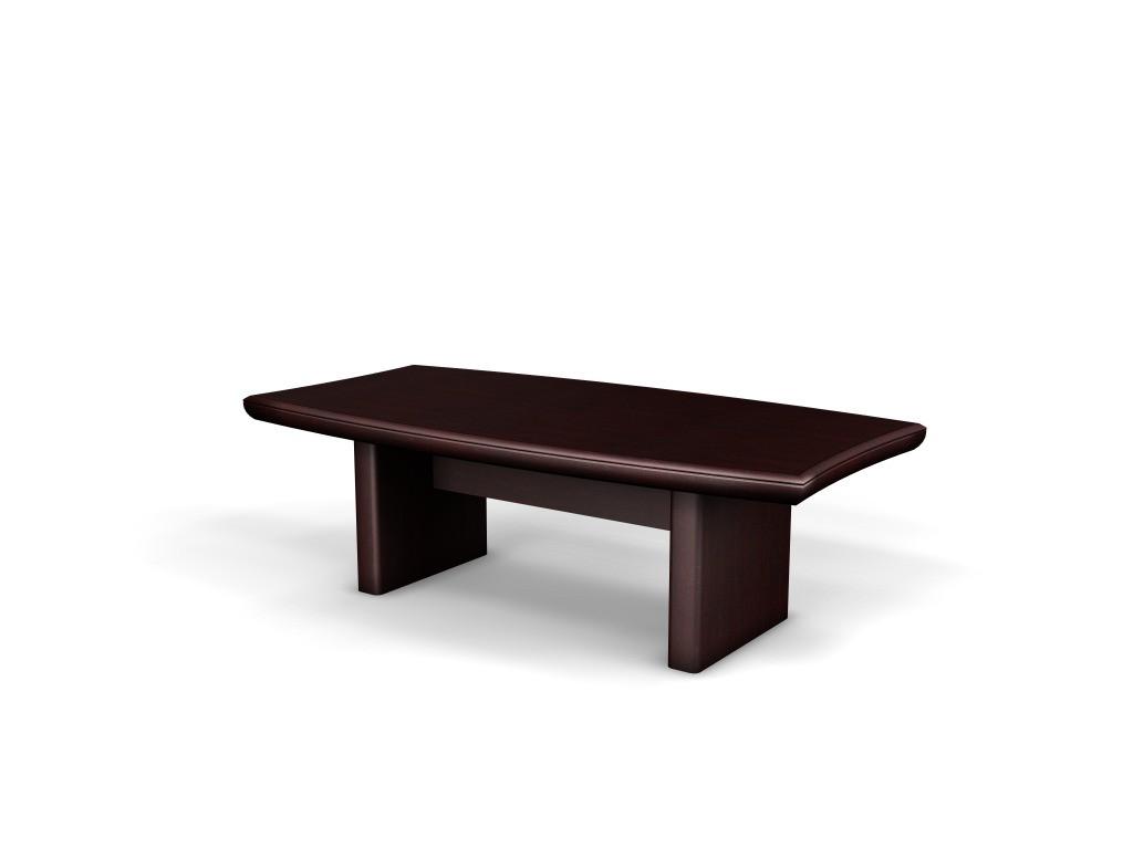Переговорный стол модерн