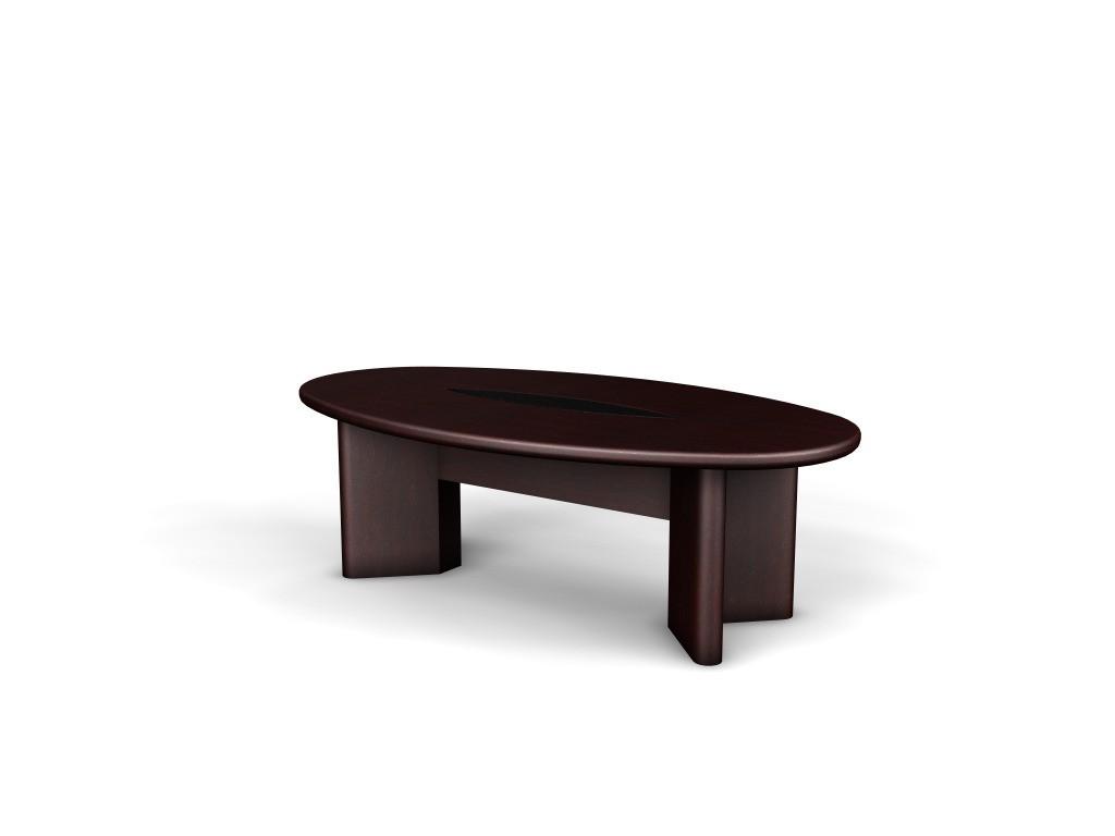 Переговорный стол бизнес класс