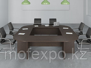 Конференц стол эконом