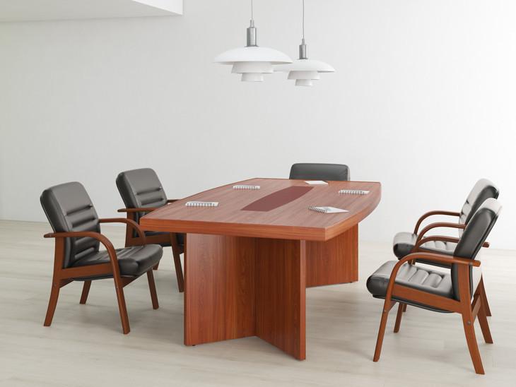 Конференц стол в астане