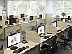 Офисные столы, фото 7