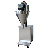 Дозатор для трудно-сыпучих продуктов FLG-20A