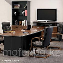 Конференц стол для переговоров