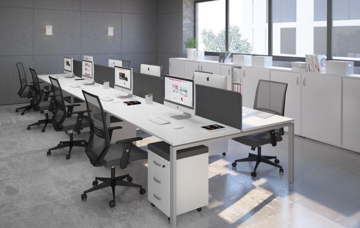 Мебель для open-space
