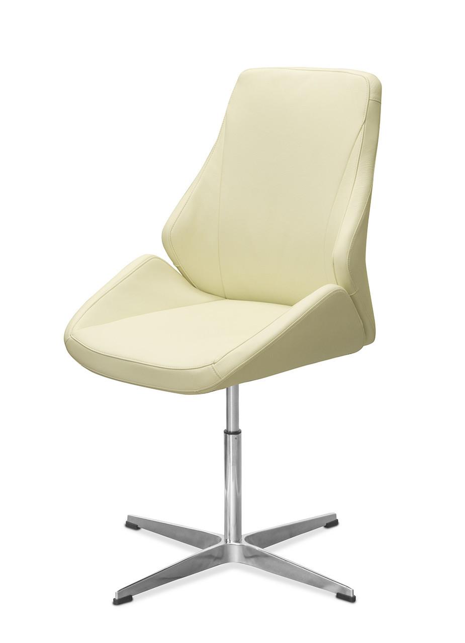 Кресло для посетителей