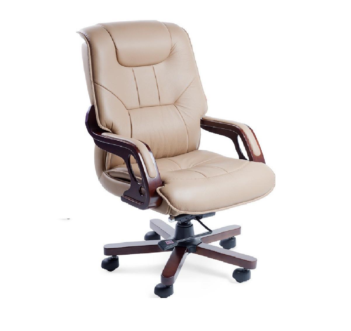 Кресло офисные Новый стиль