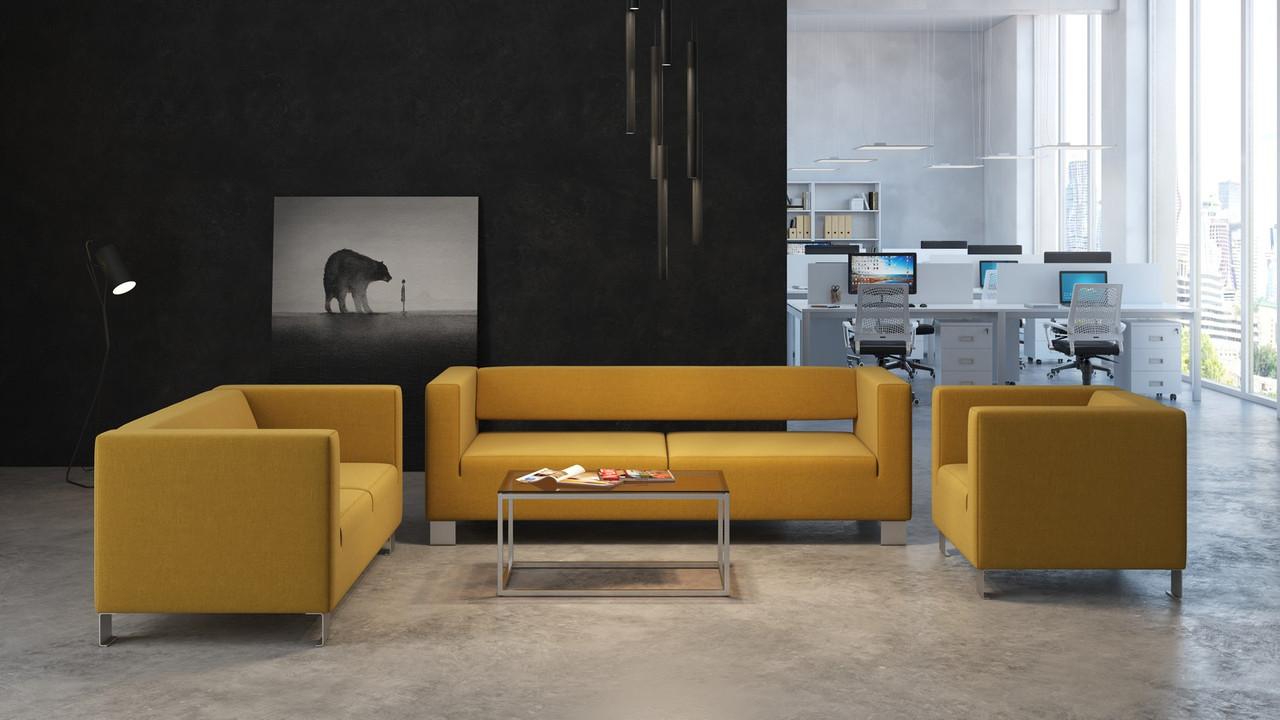 Мягкая мебель 3+1+1