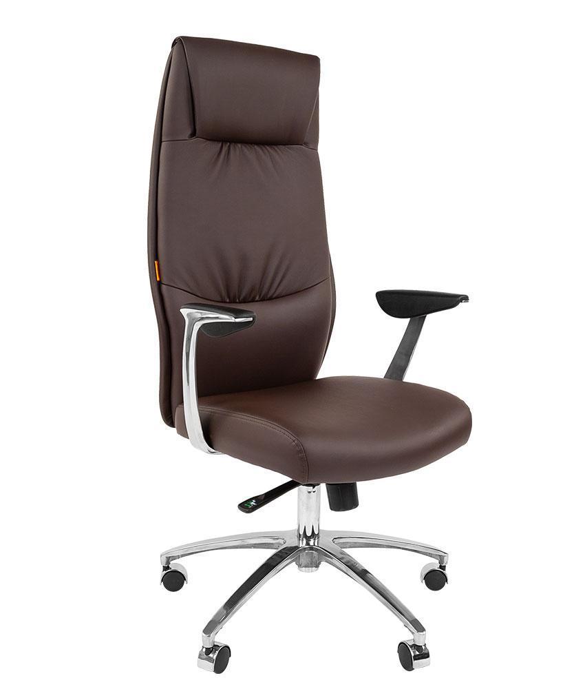 Офисные кресла Chairman