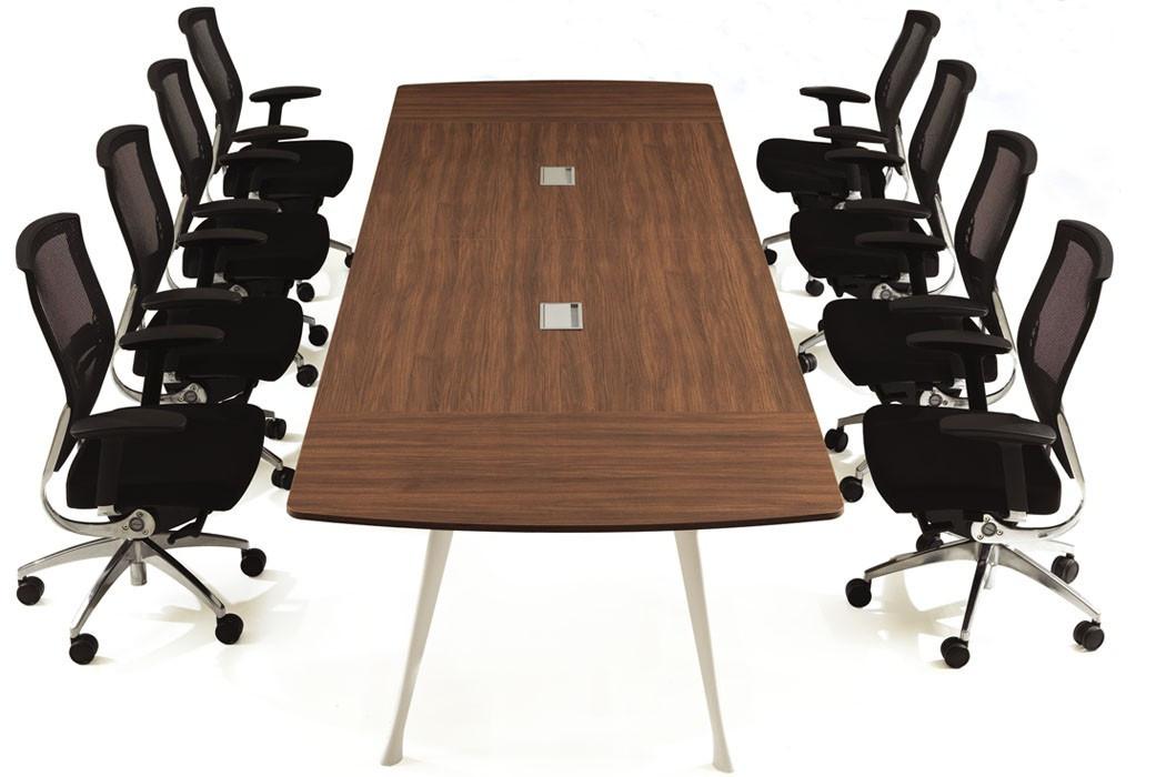 Офисная мебель модерн