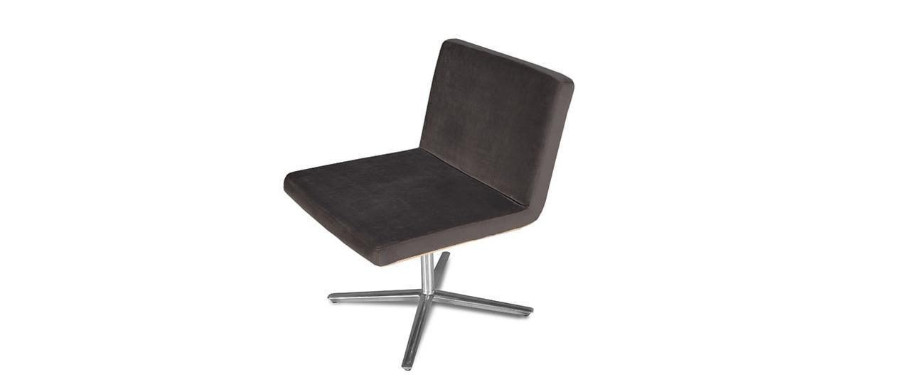 Лаундж-кресло