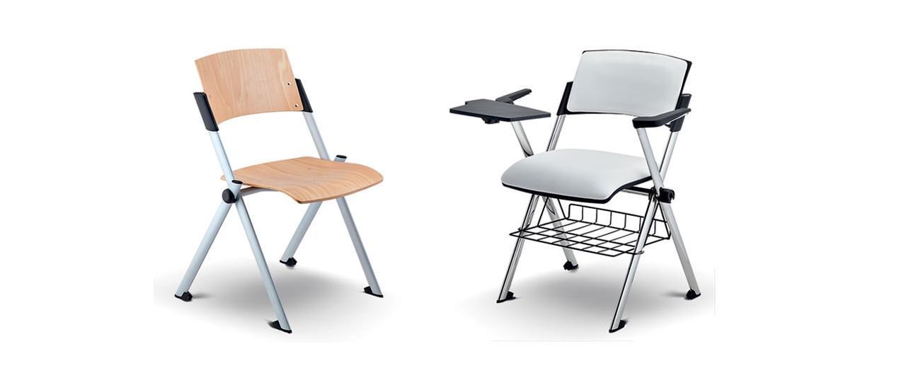 Кресло для посетителя