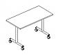 Трансформер столы офисные, фото 9