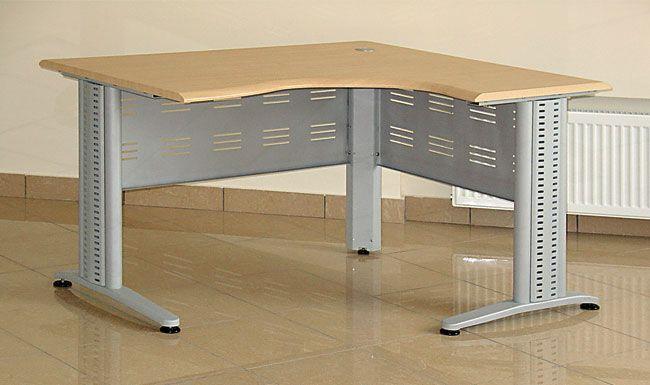 Офисная мебель для сотрудников