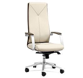 Кресло руководителя модерн
