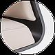 Кресло руководителя модерн, фото 4