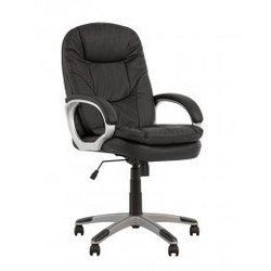 Кресло руководителя эконом