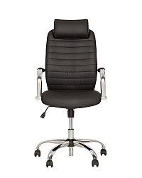 Кресло руководителя в астане