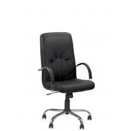 Кресло руководителя астана