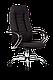 Офисные кресла в астане, фото 4