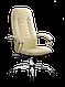 Офисные кресла в астане, фото 9