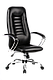 Офисные кресла в астане, фото 10