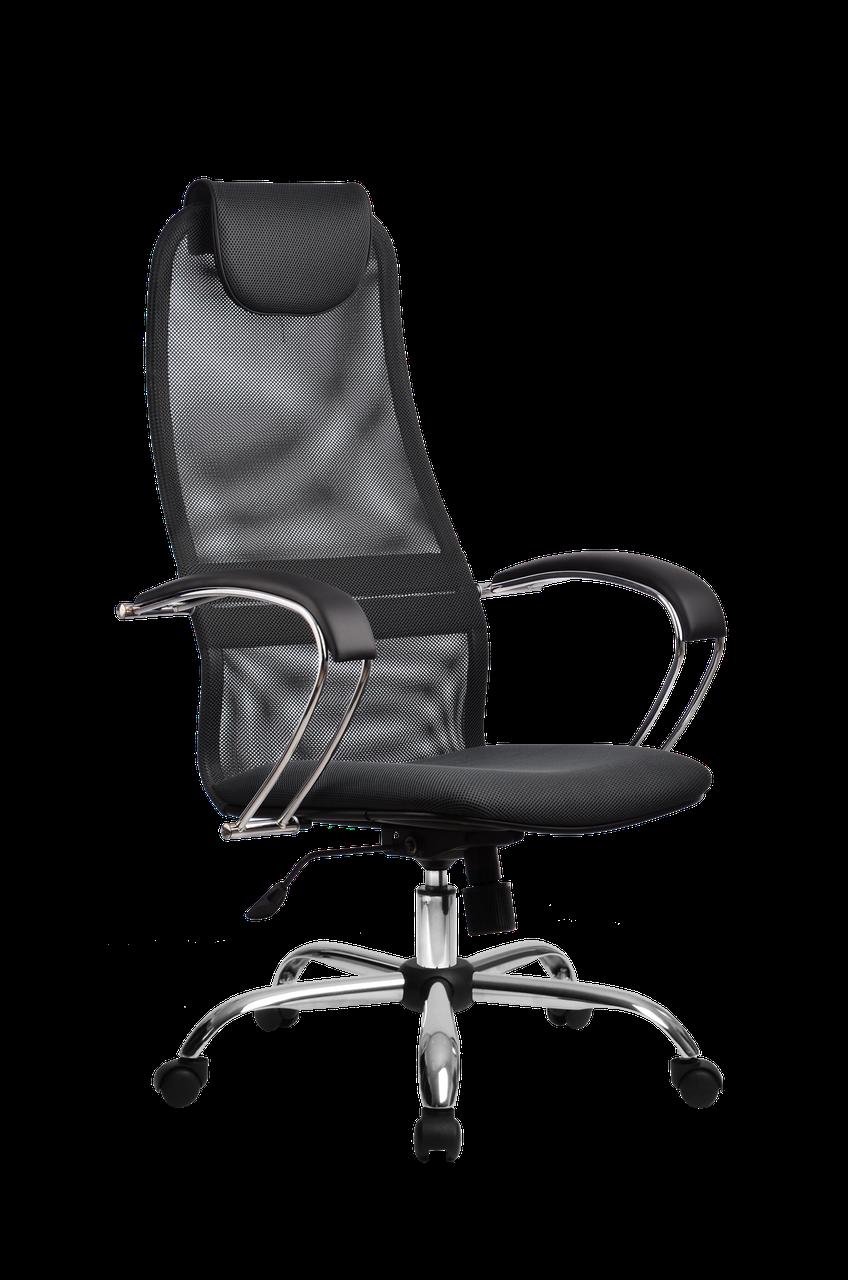Кресло офисное не дорого