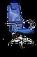 Кресло офисное не дорого, фото 5