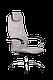 Кресло офисное не дорого, фото 7