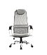 Кресло офисное не дорого, фото 9