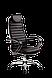 Кресло офисное, фото 4