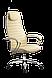 Кресло офисное, фото 6