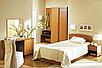 Гостиничная мебель, фото 3