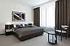 Мебель для гостиниц, фото 2