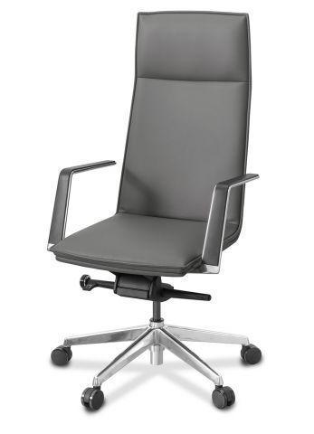 Кресло офисное модерн