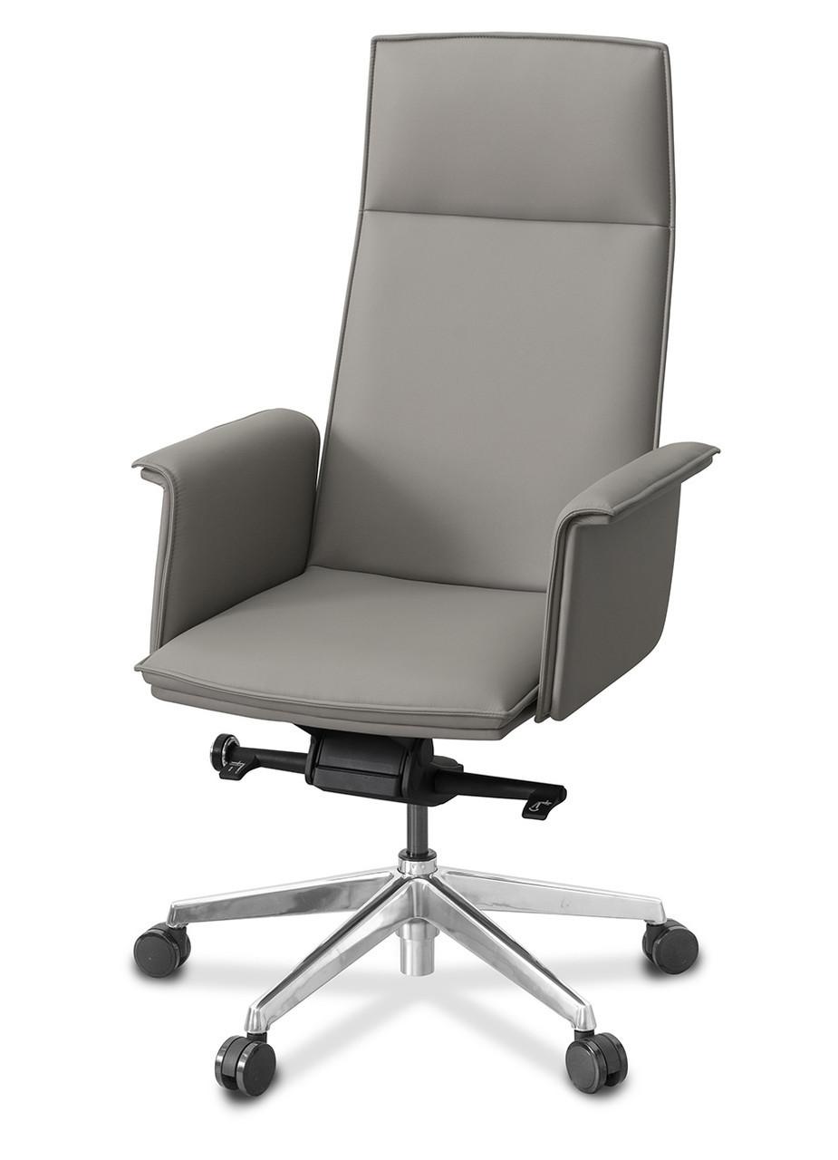 Кресло офисное новинка