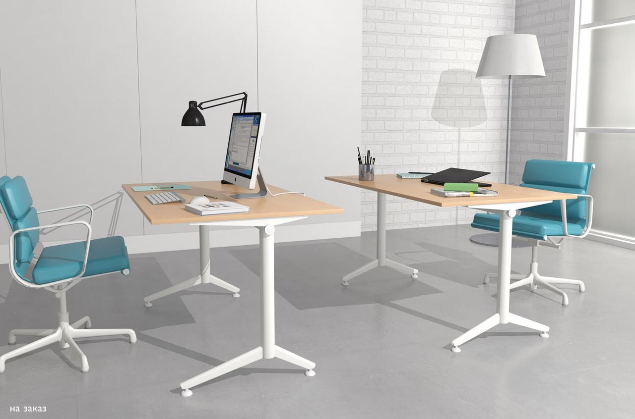 Офисные столы астана