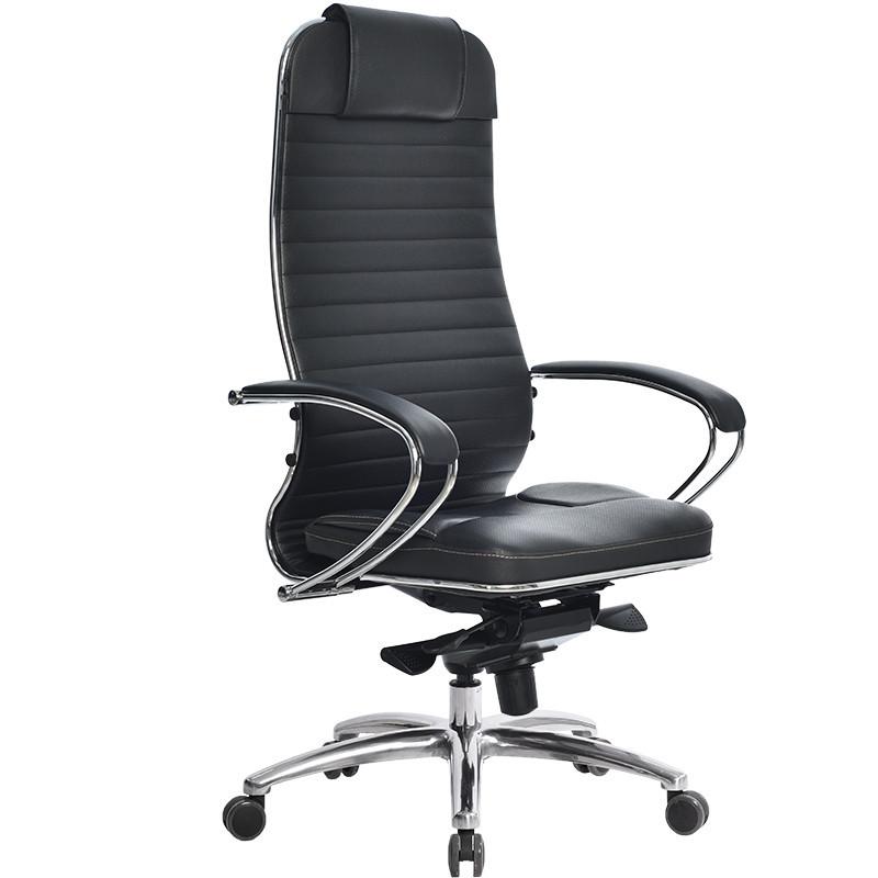 Кресло офисное эргономичное