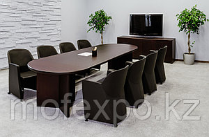 Стол заседания