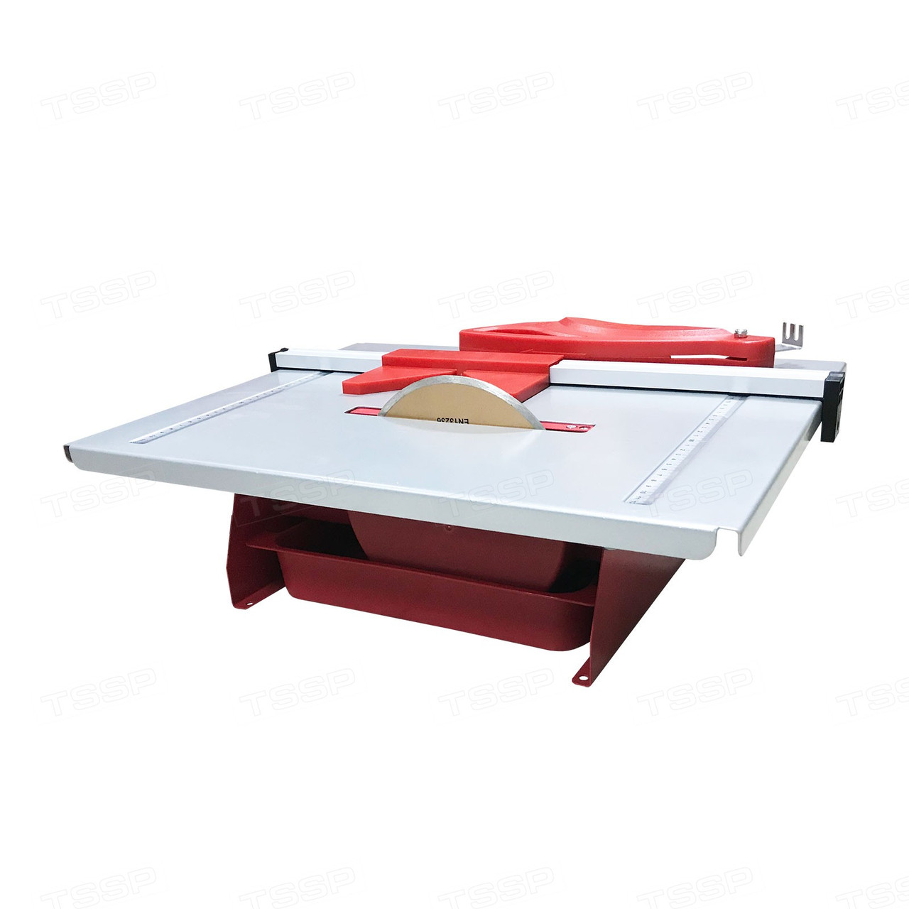 Плиткорез электрический ALTECO PTC 600-180