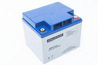 Аккумуляторная батарея CHALLENGER A12-33
